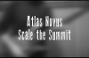 atlas novus bass lesson