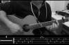 Maps - Maroon 5 [Fingerpicked Guitar]