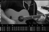 Maps - Maroon 5 [Rhythm Guitar]