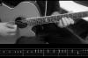 Maps - Maroon 5 [Vocals Guitar]