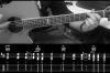 Rogger Rabbit - Sleeping with Sirens Acoustic Guitar