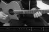 Rogger Rabbit - Sleeping with Sirens [main vocals]