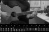 What Went Wrong - Blink 182 [Rhythm Guitar]