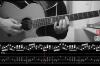 Anywhere - Passenger [LEAD guitar]