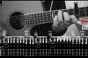 Anywhere - Passenger [rhythm guitar]