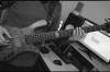 Fake Tales of San Francisco - Arctic Monkeys bass