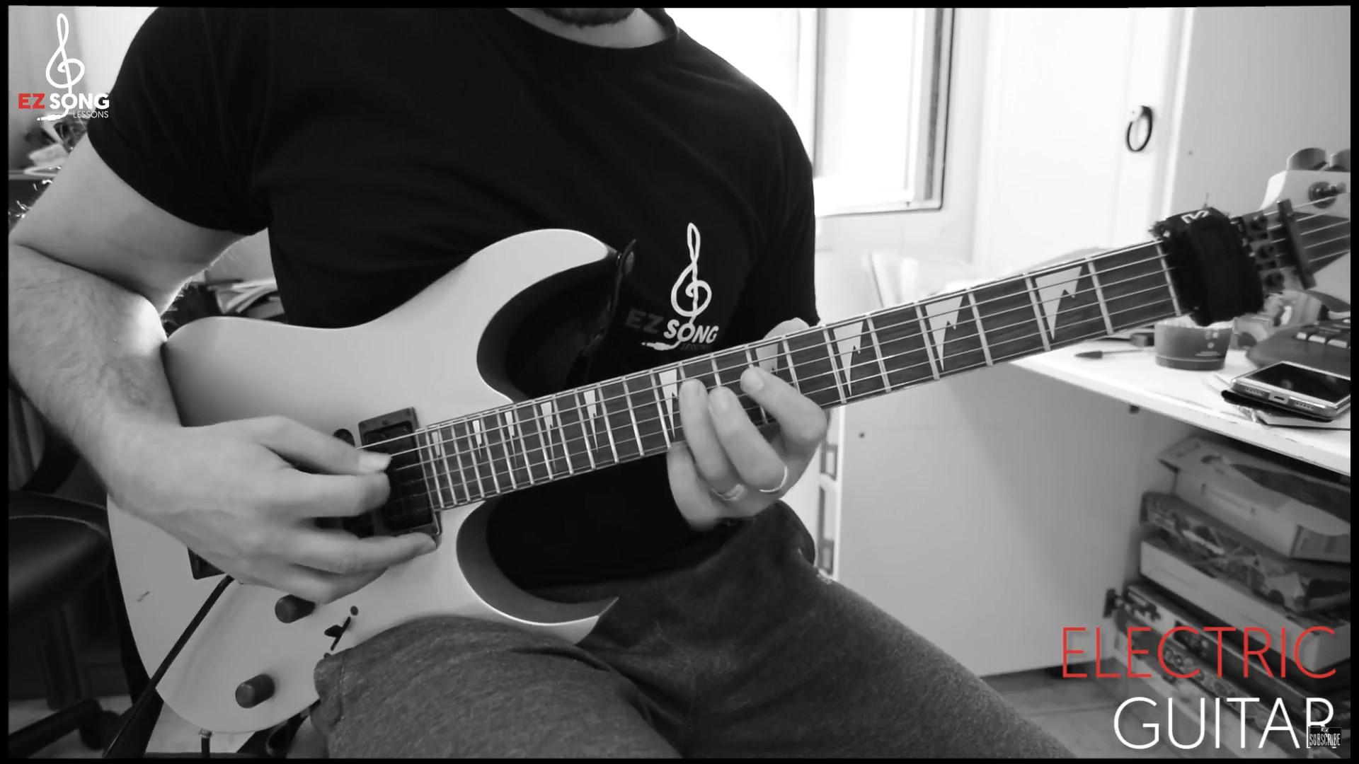 Benny Hill Theme mp3 - YouTube
